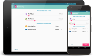 screentimesetup_androidtabletphone