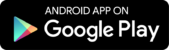 Boomerang Google Play badge