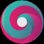SPIN Safe Browser app logo