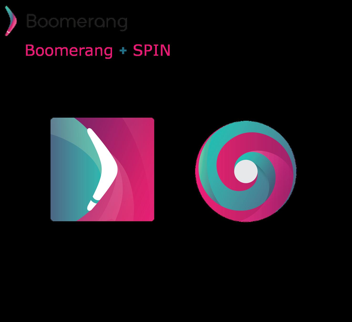 Boomerang Parental Controls and SPIN Safe Browser