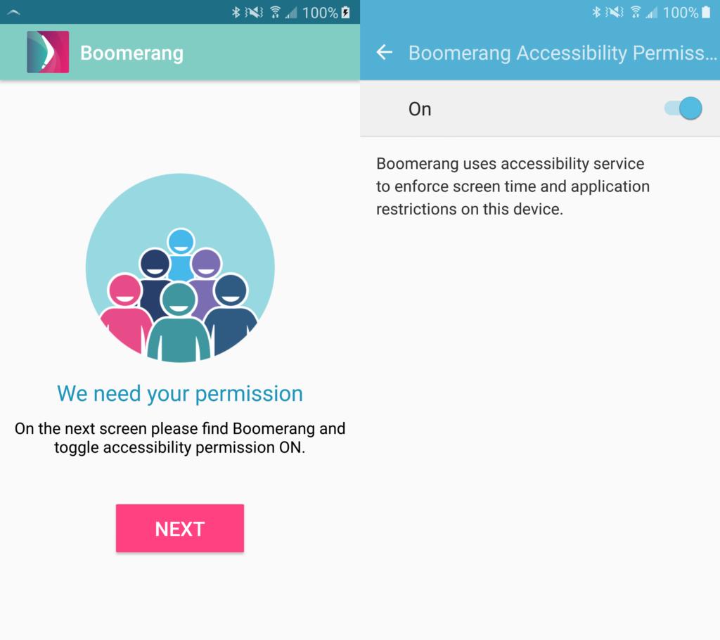 SidebySide-AccessbilityBoomerang