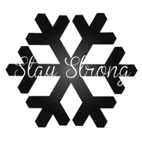 StayStrong_ATM_logo_greyscale2