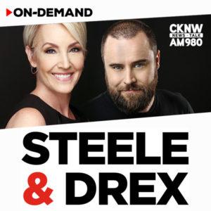 CKNW-SteeleandDrex