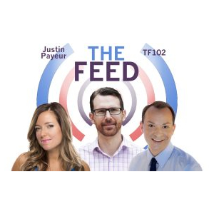 TheFeed-AmberMac-TF102-JustinPayeur-320x180-c-default
