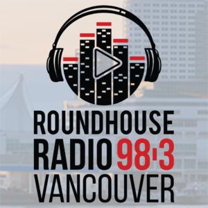 Roundhouse-Radio-98.3-FM