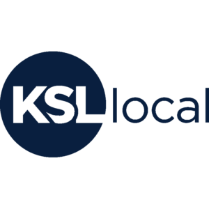 KSL Broadcasting Salt Lake City