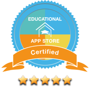 Educational App Store Certified_Badge (1)