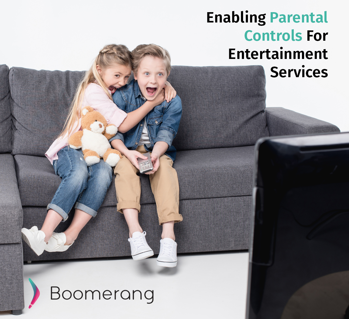 entertainmentcontrols